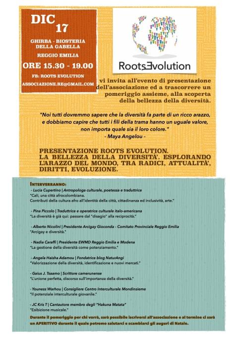 invito-presentazione-jpg