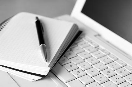 scrivere-per-il-web